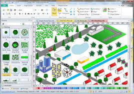 Home Design Software Free Windows Free Landscape Design Software Hometuitionkajang Com