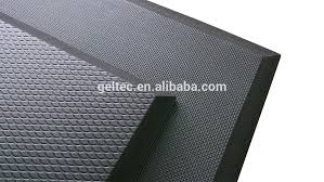 standing mat anti fatigue floor mat for standing desk and height