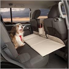 protection siege auto chien protection siege auto chien 535504 kurgo séparation et prolongement