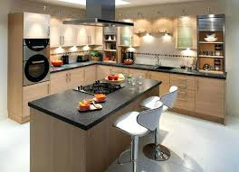 Kitchen L Shaped Island Large Island With An L Shaped Kitchen Ideas Images Sink Home U2013 Moute