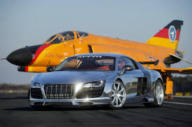 audi germany flag mtm top speed