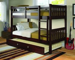 bedroom stylish bunk beds where to buy kids childrens furniture