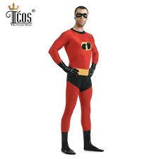 Birthday Suit Halloween Costume Buy Wholesale Costume Men China Costume
