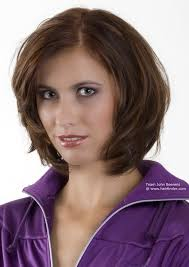 low maintenance awesome haircuts quick hairstyles for neck length hairstyles low maintenance neck