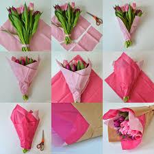 cara membuat bunga dari kertas pita jepang 7 cara membuat buket bunga seindah bikinan florist tanpa ribet