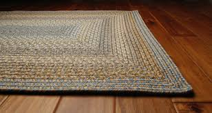 Durable Outdoor Rug Outdoor Rugs For Sale Weather Resistant Rugs Patio Area Rugs