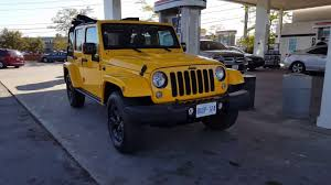 average gas mileage for a jeep wrangler 2016 jeep wrangler fuel economy review fill up costs
