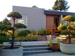 awesome design ideas of modern prefab homes home design kopyok