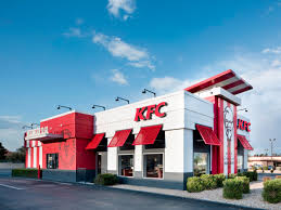 Kfc Floor Plan by Here U0027s What Kfc U0027s Redesign Looks Like Business Insider