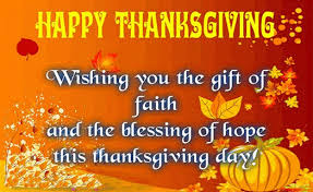 happy thanksgiving wishes messages free design and templates