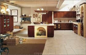 brilliant home ideas decorating using simple room layouts italian interior designers modern traditional tuscan kitchen design with popular wooden kitchen cabinetry design terracota tile