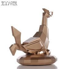 Sculptures Home Decor Popular Resin Sculptures Buy Cheap Resin Sculptures Lots From