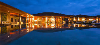Oahu Luxury Homes by Big Island Luxury Real Estate For Sale Luxury Big Island