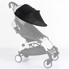 couverture siège auto bébé bébé poussette parasol canopy couverture pour poussettes compatible