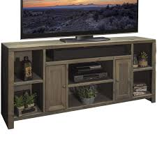 tv cabinet for 65 inch tv legends furniture joshua creek 65 tv console with 2 doors and 7