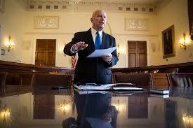 Seeking Capitulo 1 Espaã Ol Republican Plan Delivers Permanent Corporate Tax Cut The New