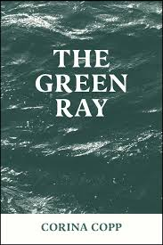 ugly duckling presse the green ray