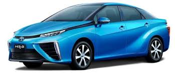 price of toyota cars in india toyota mirai price launch date in india review mileage pics
