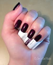 11 best gel colors to try images on pinterest soak off gel gel