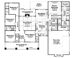 100 square footage house 100 small house plans under 600 sq