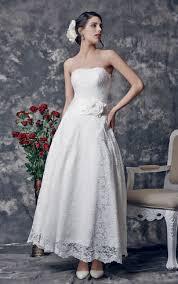 summer wedding dress simple summer wedding dresses summer bridal gowns dressafford