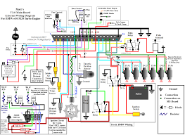 bmw e30 wiring diagrams bmw diy wiring diagrams