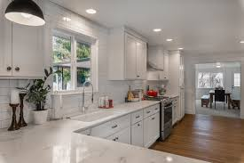 Kitchens By Design Boise Granite Countertops In Boise Modern Granite Boise Kitchen Remodel