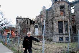 landy ready to rebuild james scott u0027s u0027spite house u0027 crain u0027s