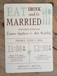 ideas pre wedding dinner invitation 61 for card design ideas with