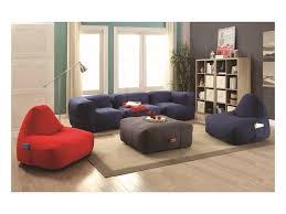 Coaster Sectional Sofa Living Room Coaster Sofas Ottoman For Sectional Coaster Sectional