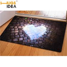compare prices on rugs funny doormat online shopping buy low