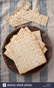 matzo unleavened bread matzah the unleavened bread used in the passover