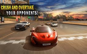speed apk for speed apk free racing for android