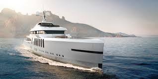 yacht design claydon reeves 70m caspian motor yacht design yacht charter