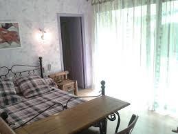 chambre d hote entraigues sur la sorgue la chaberte chambre d hôte à entraigues sur la sorgue vaucluse 84
