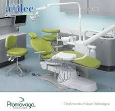 Adec 200 Dental Chair Unidad Dental Mod 200 Marca A Dec Portafolio De Productos