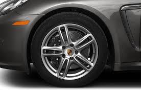 Porsche Panamera 2015 - 2015 porsche panamera price photos reviews u0026 features