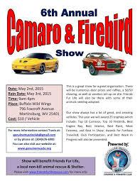 all camaro and firebird 6th annual all camaro firebird may 2nd ls1tech camaro