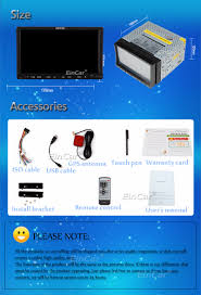 eincar online eincar android 5 1 car dvd cd player capacitive