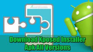 cara membuat flashable zip tanpa pc xposed installer 3 1 5 apk download cara install tanpa recovery