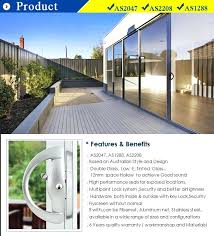 Cheapest Patio Material by Cheap Patio Doors For Sale U2013 Smashingplates Us