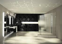 chambre parentale 12m2 salle de bain 12m2 avec suite parentale 12m2 chaios com idees et sdb