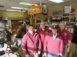 welcome to carpet express of island ny visit us at our rocky