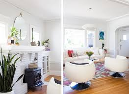 Kaplan Interior Design Homepolish Your New Go To For Interior Design U2014 This That