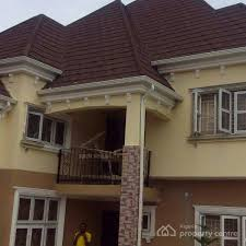 what do you need to build a house for rent do you need a good builder civil engineer or architect to