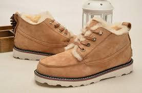 ugg boots australia mens australia beckham 5788 chestnut