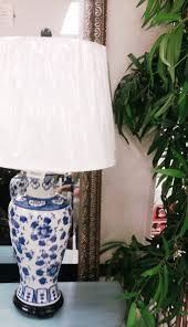 Tjmaxx Home Decor Lamps Cheap Table Lamps Tj Maxx Lamps Home Goods Sarasota