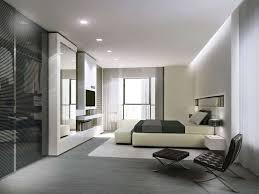 illuminazione appartamenti l effetto sorpresa dell illuminazione indiretta casa delle ladine