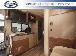 2018 winnebago navion 24v r30621 reliable rv in springfield mo