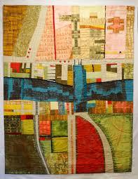 san francisco map quilt the king s wardrobe was here 52 x 39 by marika pineda saqa